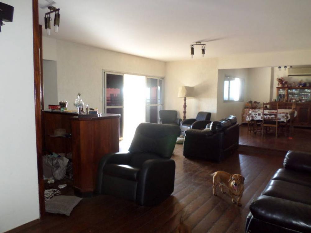 Comprar Apartamento / Cobertura em Fernandópolis apenas R$ 700.000,00 - Foto 15
