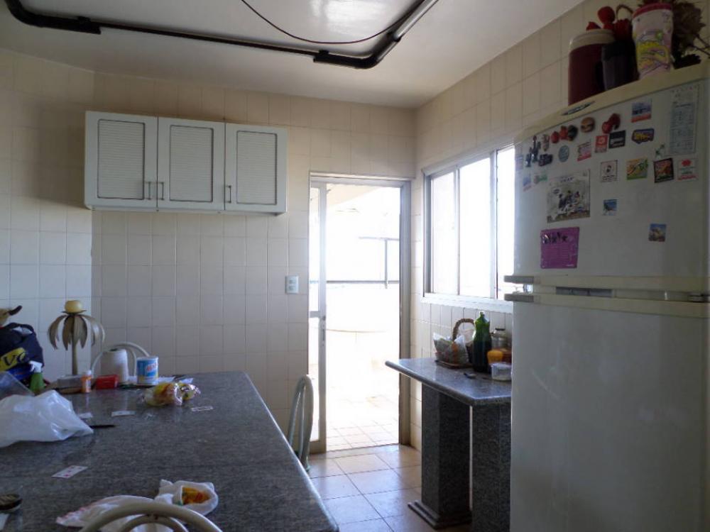 Comprar Apartamento / Cobertura em Fernandópolis apenas R$ 700.000,00 - Foto 20