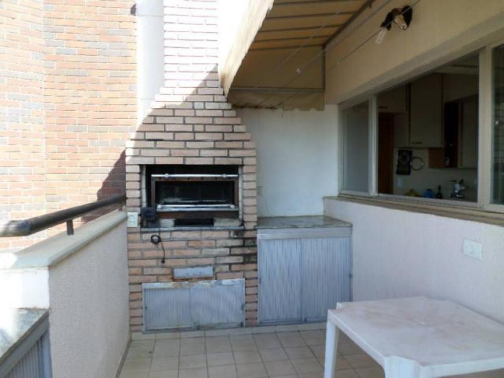 Comprar Apartamento / Cobertura em Fernandópolis apenas R$ 700.000,00 - Foto 1