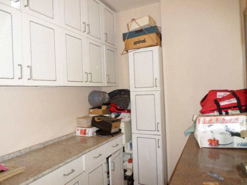 Comprar Apartamento / Cobertura em Fernandópolis apenas R$ 700.000,00 - Foto 23