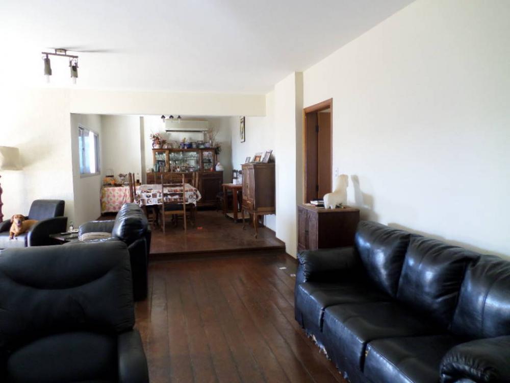 Comprar Apartamento / Cobertura em Fernandópolis apenas R$ 700.000,00 - Foto 29
