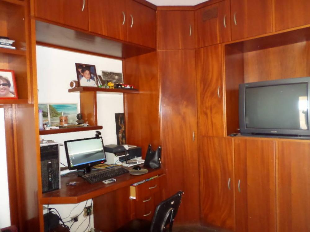 Comprar Apartamento / Cobertura em Fernandópolis apenas R$ 700.000,00 - Foto 30