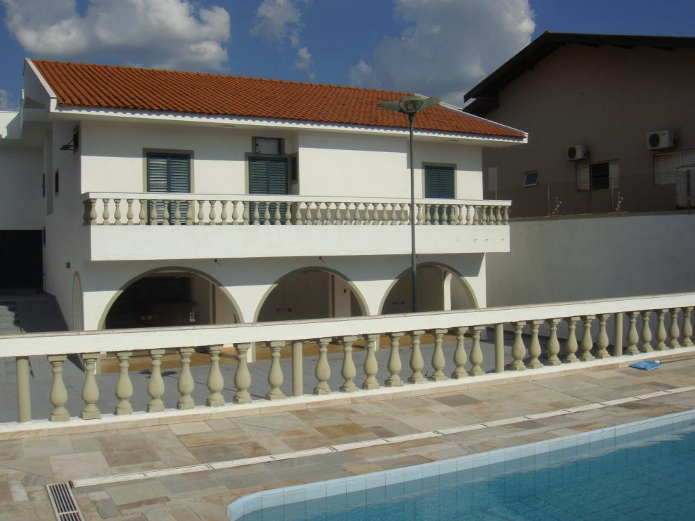 SAO JOSE DO RIO PRETO Casa Locacao R$ 3.300,00 3 Dormitorios 1 Suite Area do terreno 1000.00m2 Area construida 500.00m2