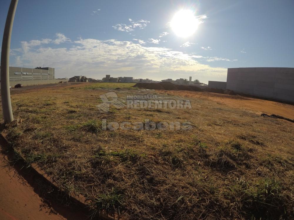 Comprar Terreno / Área em São José do Rio Preto apenas R$ 5.500.000,00 - Foto 1