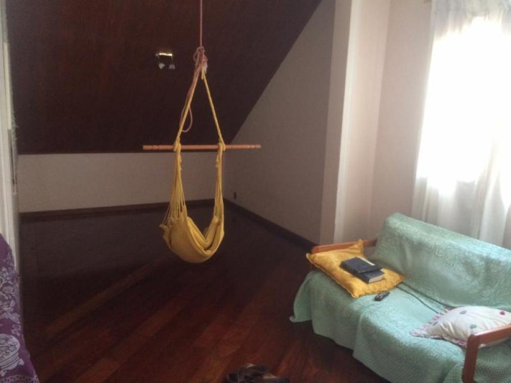 Comprar Casa / Padrão em São Paulo R$ 1.250.000,00 - Foto 5