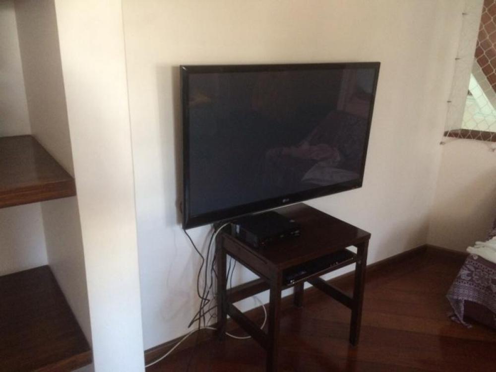 Comprar Casa / Padrão em São Paulo R$ 1.250.000,00 - Foto 6