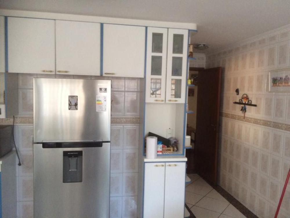 Comprar Casa / Padrão em São Paulo R$ 1.250.000,00 - Foto 8