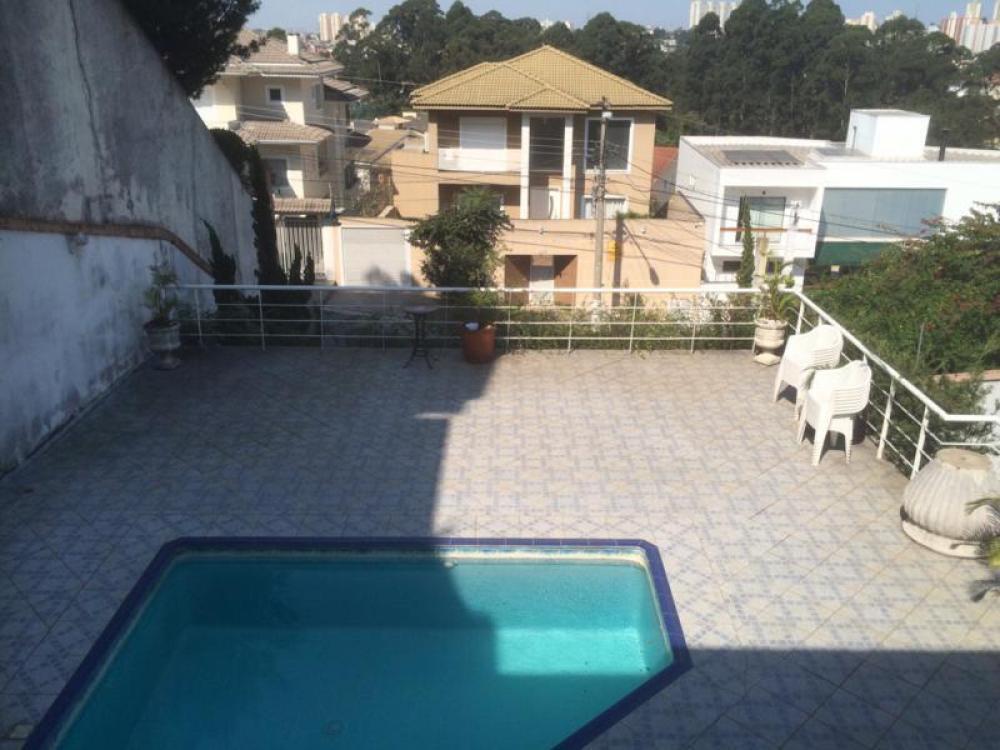 Comprar Casa / Padrão em São Paulo R$ 1.250.000,00 - Foto 1