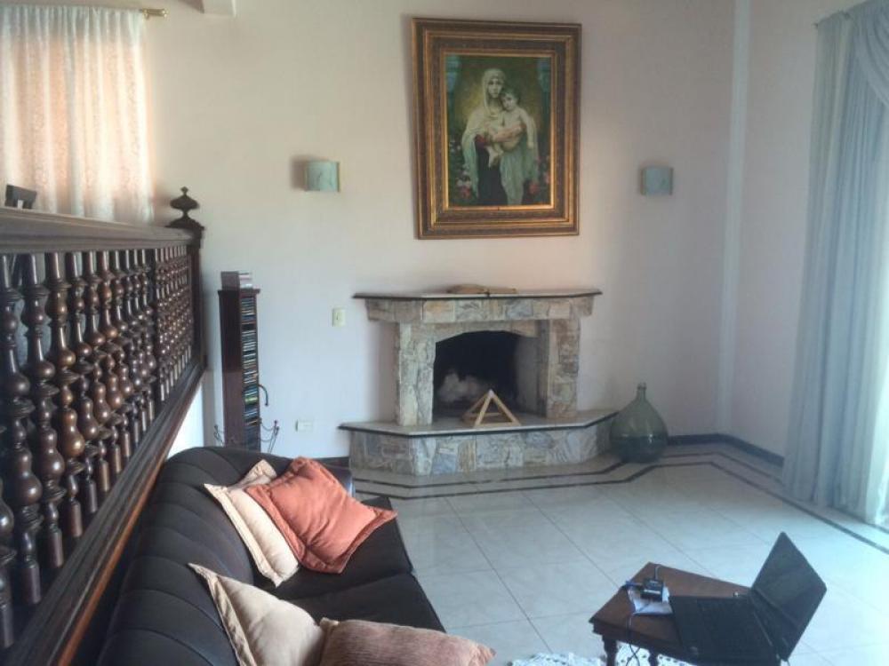Comprar Casa / Padrão em São Paulo R$ 1.250.000,00 - Foto 12