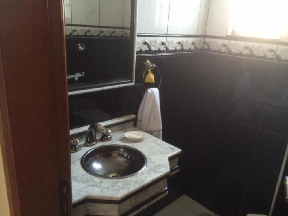 Comprar Casa / Padrão em São Paulo R$ 1.250.000,00 - Foto 10