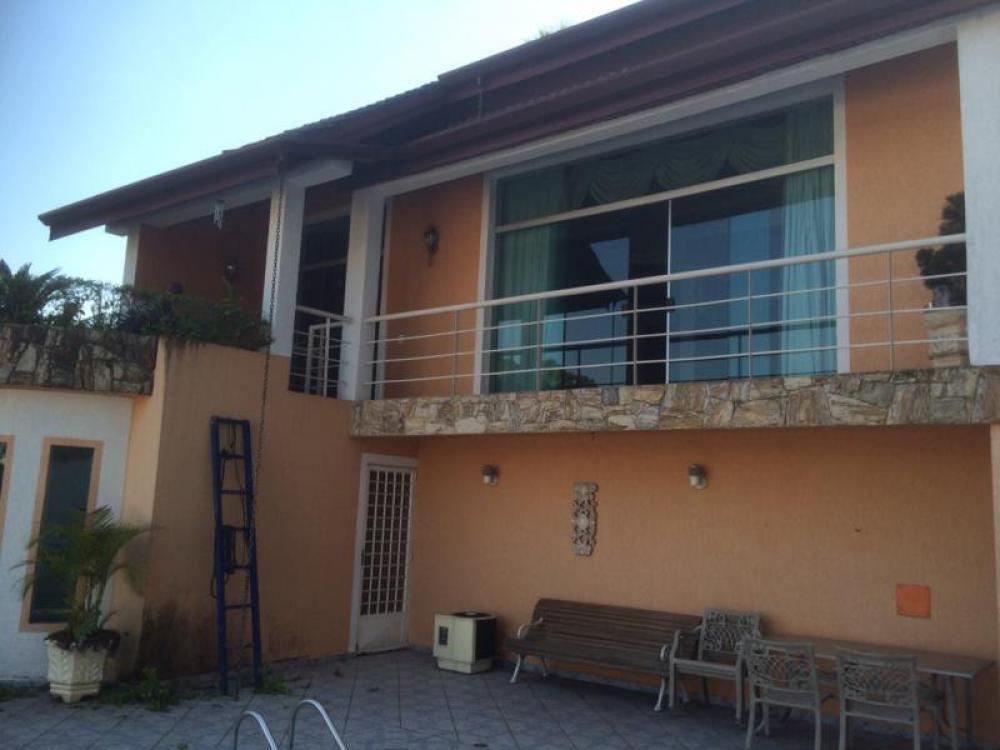 Comprar Casa / Padrão em São Paulo R$ 1.250.000,00 - Foto 16