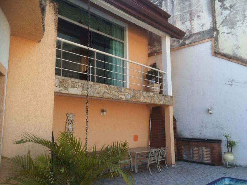 Comprar Casa / Padrão em São Paulo R$ 1.250.000,00 - Foto 17