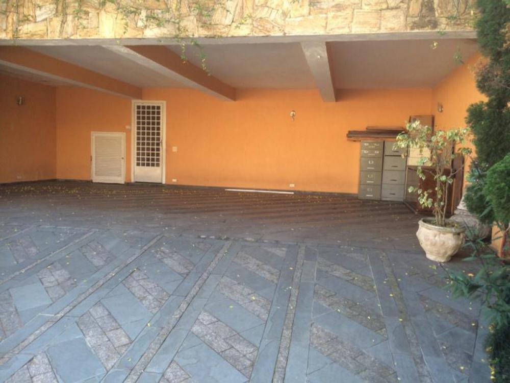 Comprar Casa / Padrão em São Paulo R$ 1.250.000,00 - Foto 21