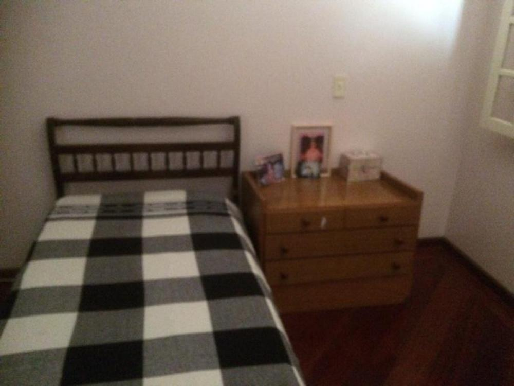 Comprar Casa / Padrão em São Paulo R$ 1.250.000,00 - Foto 24