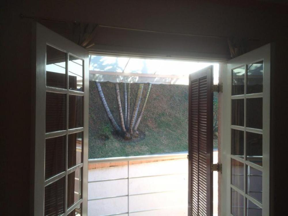 Comprar Casa / Padrão em São Paulo R$ 1.250.000,00 - Foto 33