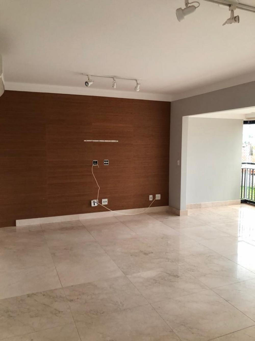 Sao Jose do Rio Preto Apartamento Venda R$780.000,00 Condominio R$850,00 3 Dormitorios 2 Vagas Area construida 163.00m2