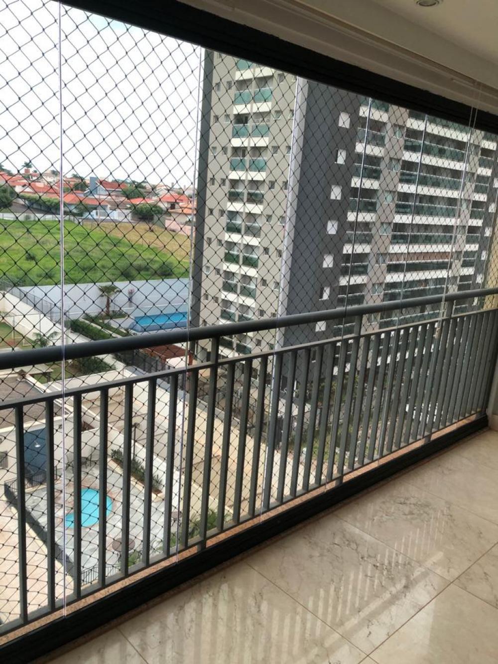 Alugar Apartamento / Padrão em SAO JOSE DO RIO PRETO apenas R$ 2.700,00 - Foto 4