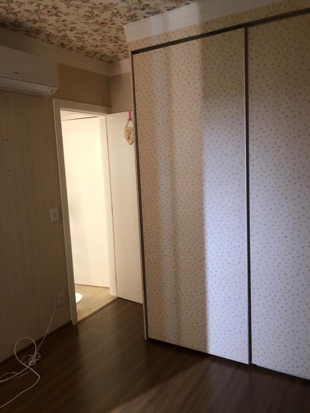 Alugar Apartamento / Padrão em SAO JOSE DO RIO PRETO apenas R$ 2.700,00 - Foto 8