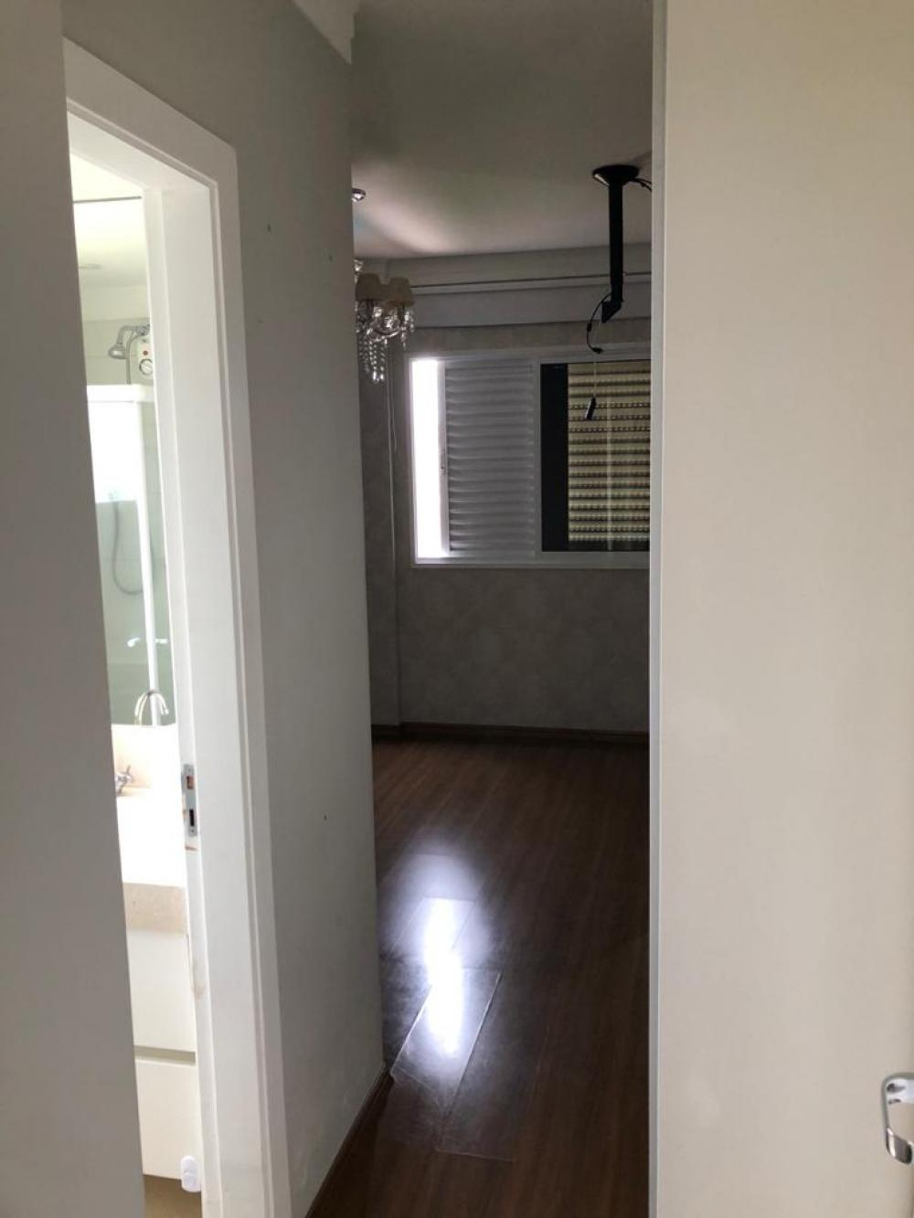 Alugar Apartamento / Padrão em SAO JOSE DO RIO PRETO apenas R$ 2.700,00 - Foto 15