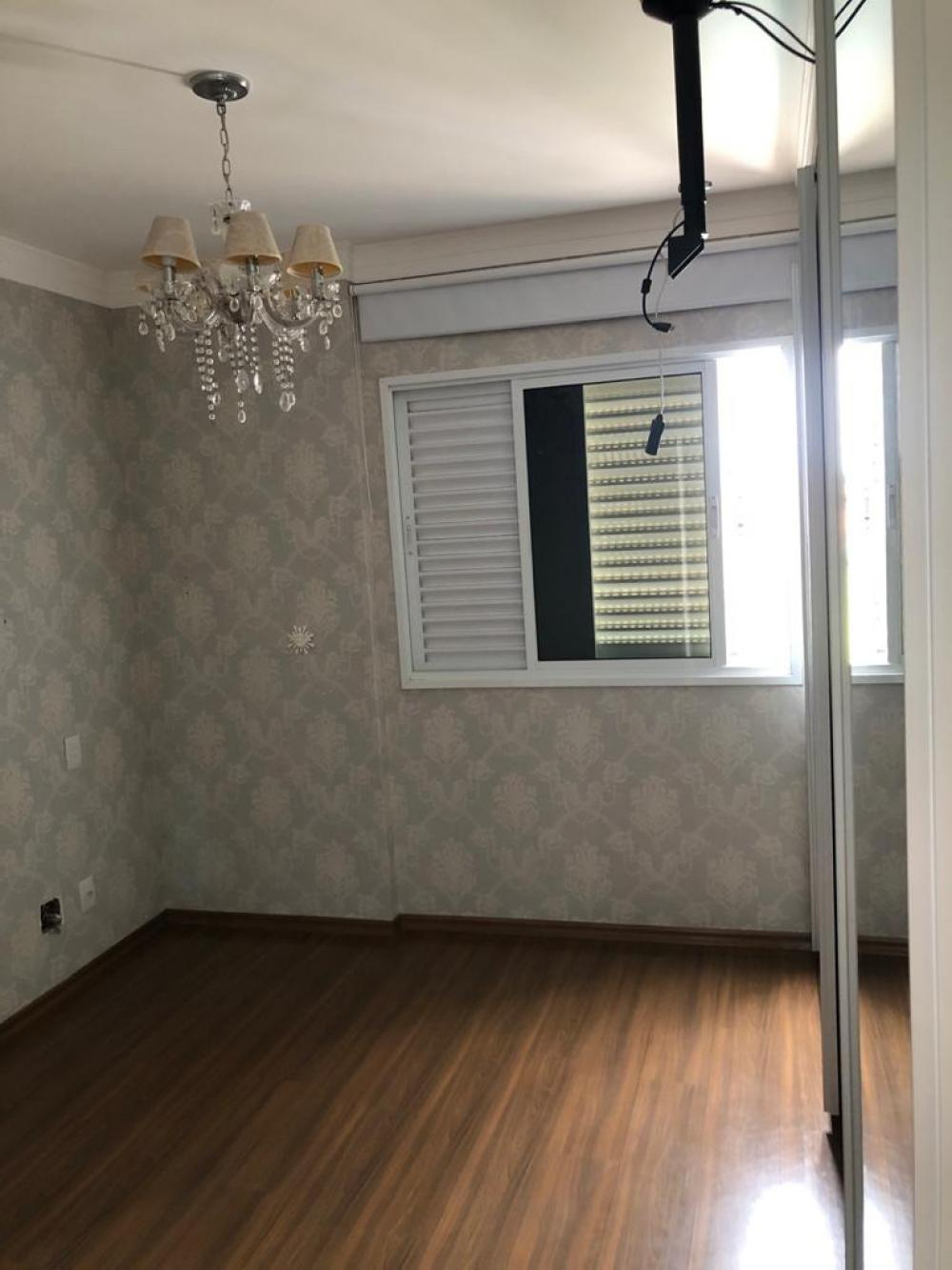 Alugar Apartamento / Padrão em SAO JOSE DO RIO PRETO apenas R$ 2.700,00 - Foto 17