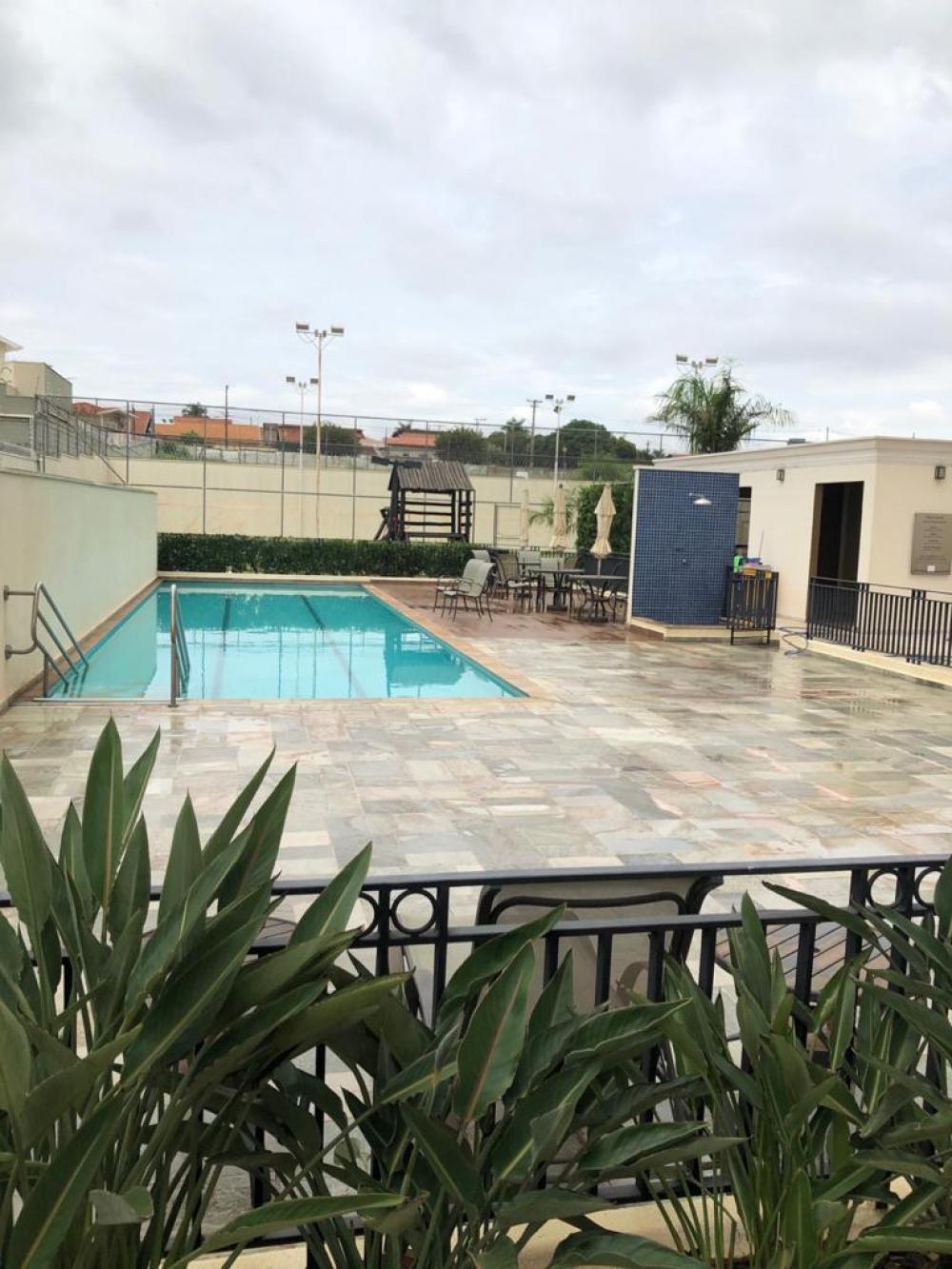 Alugar Apartamento / Padrão em SAO JOSE DO RIO PRETO apenas R$ 2.700,00 - Foto 21