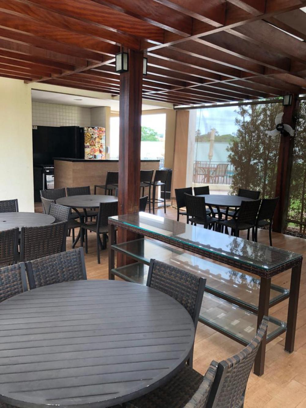 Alugar Apartamento / Padrão em SAO JOSE DO RIO PRETO apenas R$ 2.700,00 - Foto 23