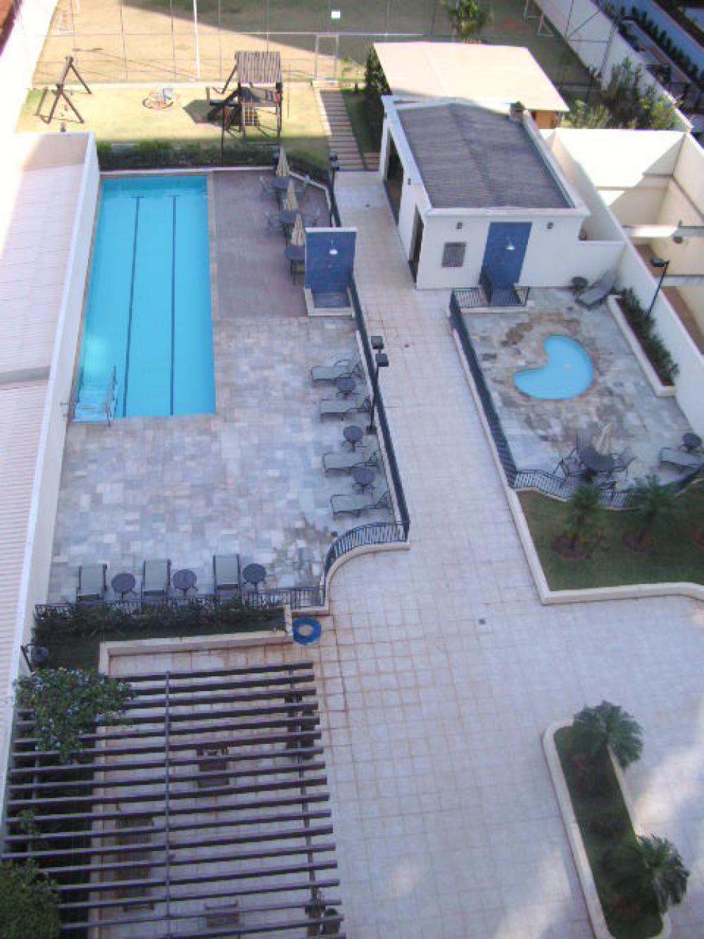 Alugar Apartamento / Padrão em SAO JOSE DO RIO PRETO apenas R$ 2.700,00 - Foto 18