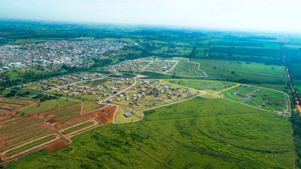 Comprar Terreno / Padrão em Bady Bassitt apenas R$ 60.000,00 - Foto 2