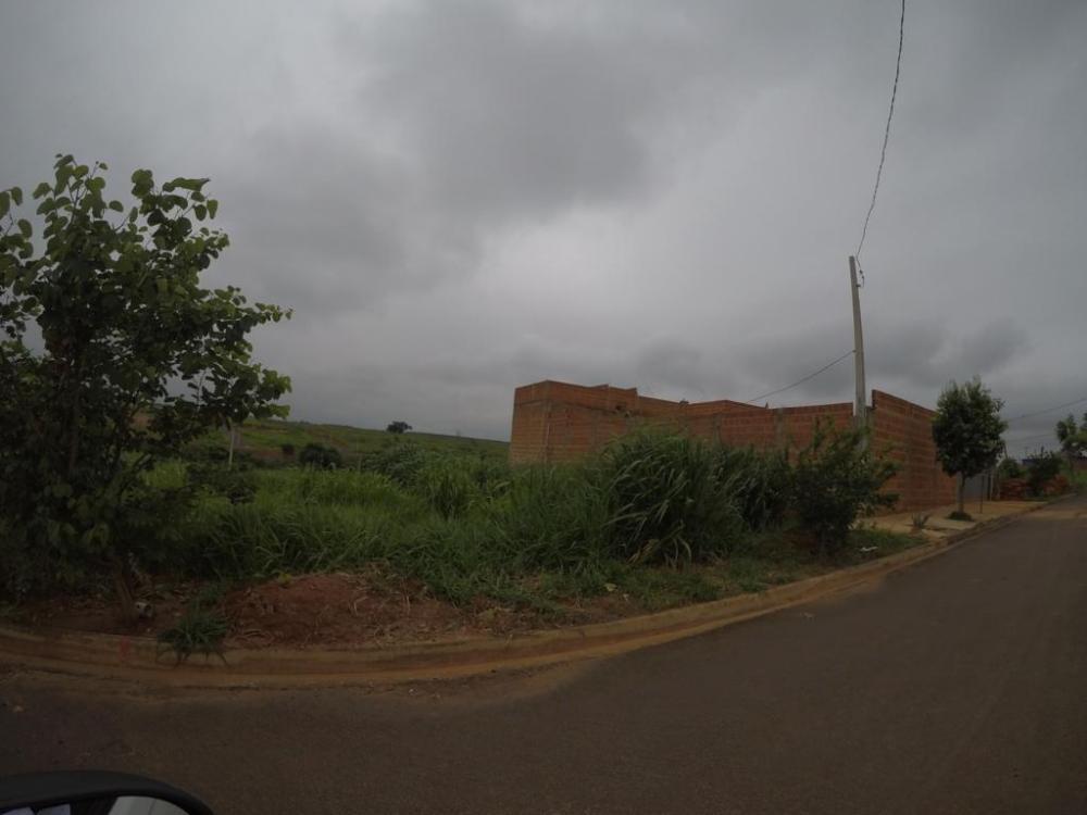 Comprar Terreno / Padrão em Bady Bassitt apenas R$ 60.000,00 - Foto 1