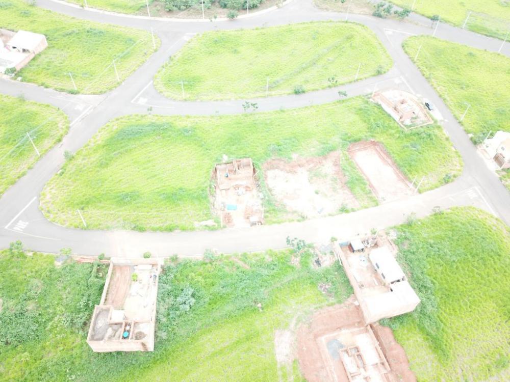 Comprar Terreno / Padrão em Bady Bassitt apenas R$ 60.000,00 - Foto 3