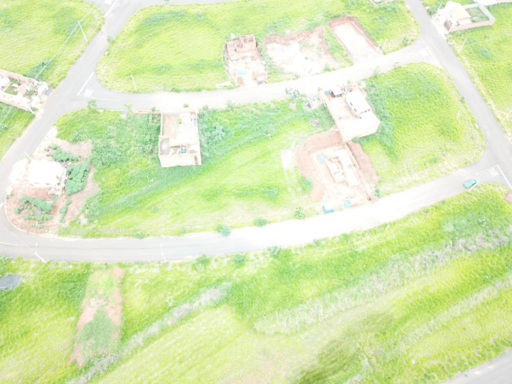 Comprar Terreno / Padrão em Bady Bassitt apenas R$ 60.000,00 - Foto 4