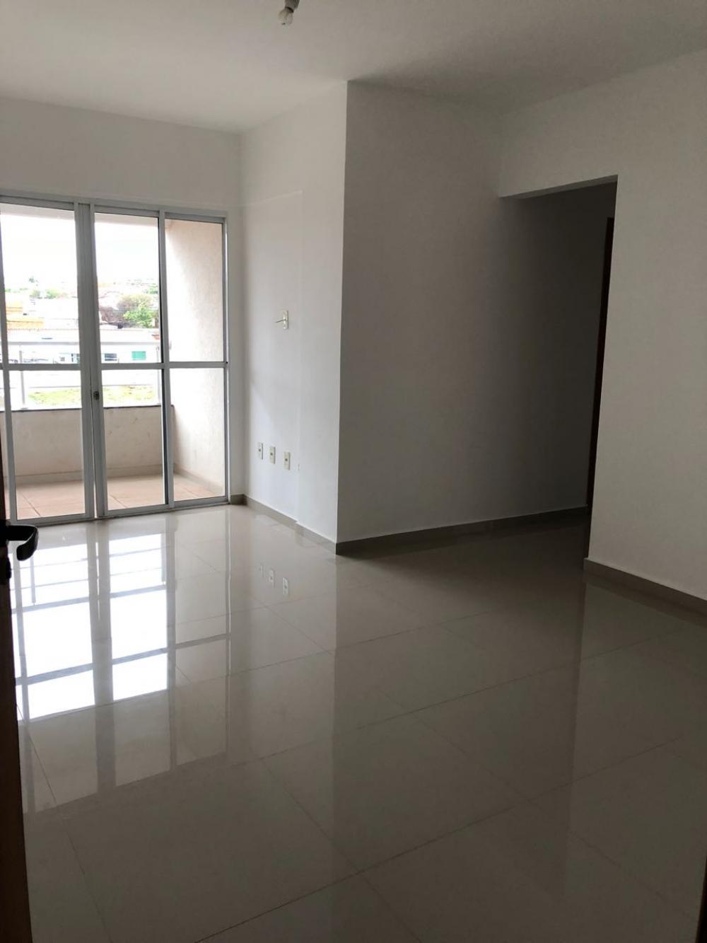 Sao Jose do Rio Preto Apartamento Venda R$270.000,00 Condominio R$180,00 3 Dormitorios 2 Vagas Area construida 86.50m2