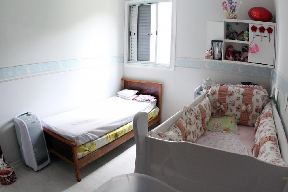 Comprar Apartamento / Padrão em SAO JOSE DO RIO PRETO apenas R$ 300.000,00 - Foto 5