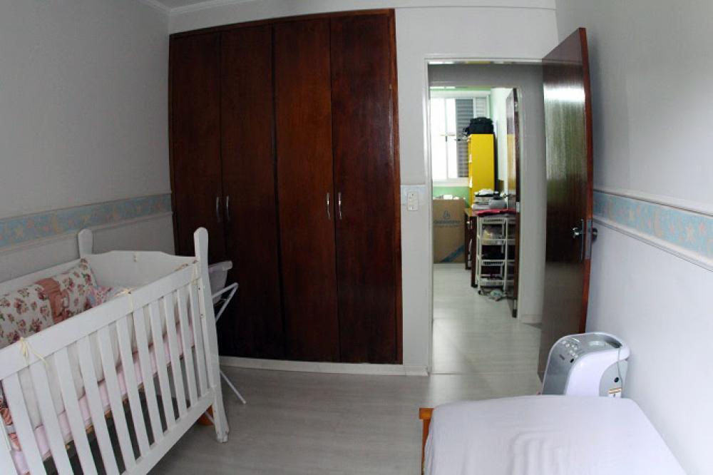Comprar Apartamento / Padrão em SAO JOSE DO RIO PRETO apenas R$ 300.000,00 - Foto 6