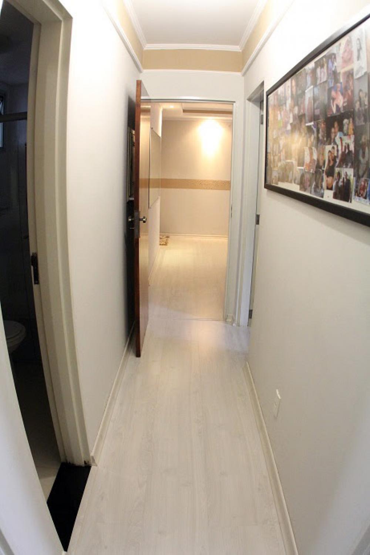 Comprar Apartamento / Padrão em SAO JOSE DO RIO PRETO apenas R$ 300.000,00 - Foto 7