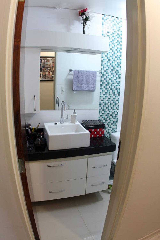 Comprar Apartamento / Padrão em SAO JOSE DO RIO PRETO apenas R$ 300.000,00 - Foto 8