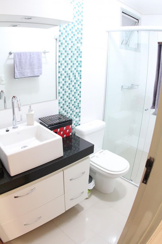 Comprar Apartamento / Padrão em SAO JOSE DO RIO PRETO apenas R$ 300.000,00 - Foto 9