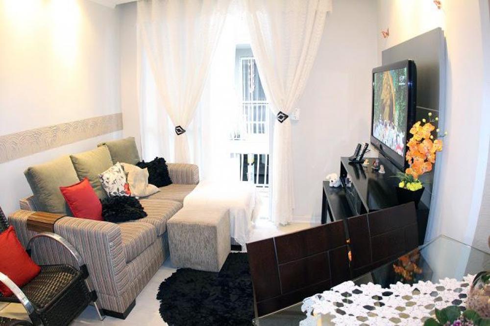 Comprar Apartamento / Padrão em SAO JOSE DO RIO PRETO apenas R$ 300.000,00 - Foto 12