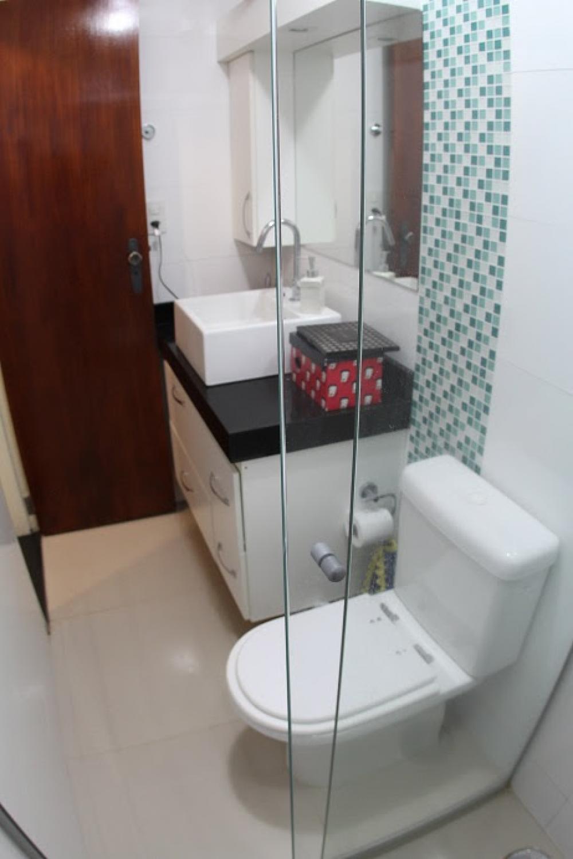 Comprar Apartamento / Padrão em SAO JOSE DO RIO PRETO apenas R$ 300.000,00 - Foto 10