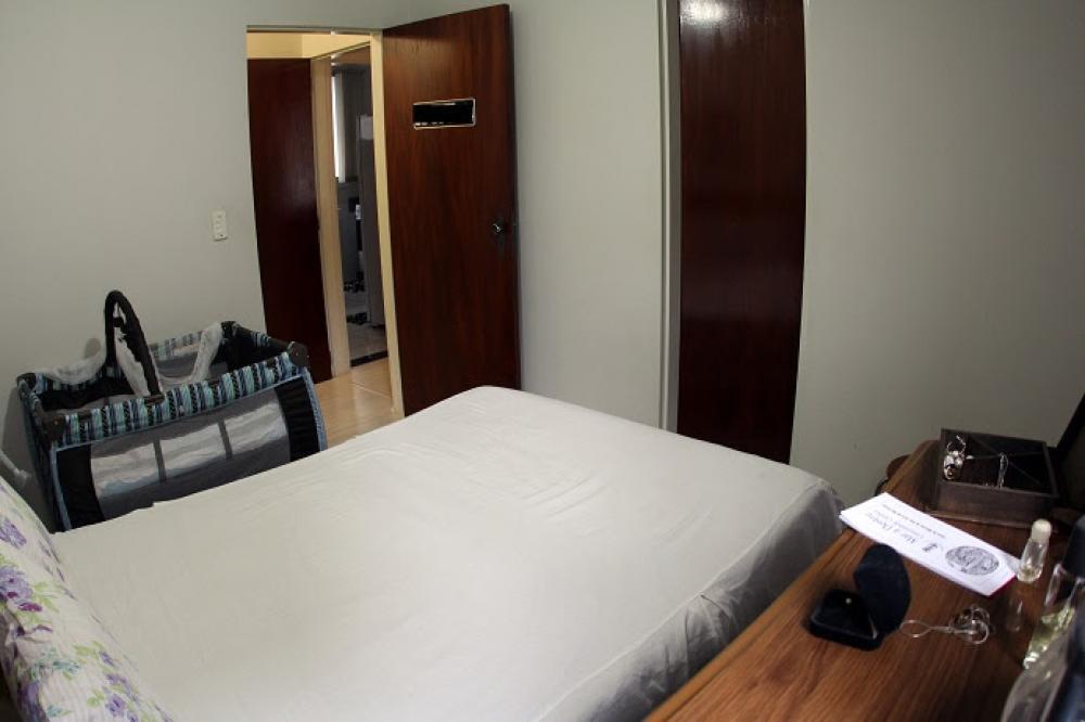 Comprar Apartamento / Padrão em SAO JOSE DO RIO PRETO apenas R$ 300.000,00 - Foto 13