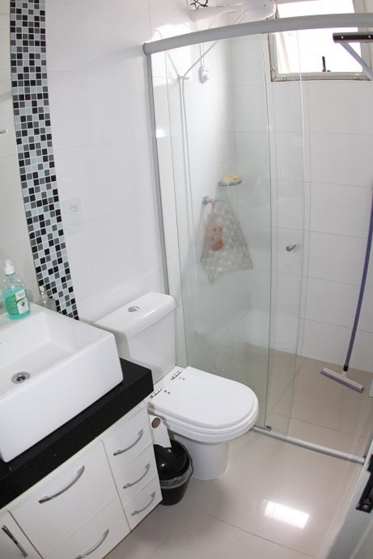 Comprar Apartamento / Padrão em SAO JOSE DO RIO PRETO apenas R$ 300.000,00 - Foto 14