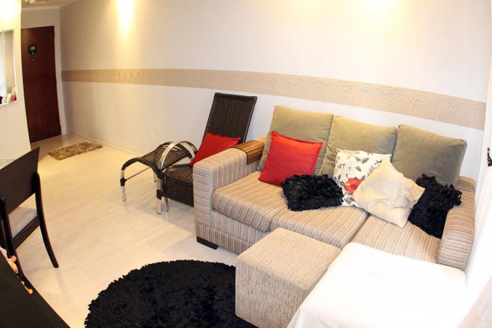 Comprar Apartamento / Padrão em SAO JOSE DO RIO PRETO apenas R$ 300.000,00 - Foto 15