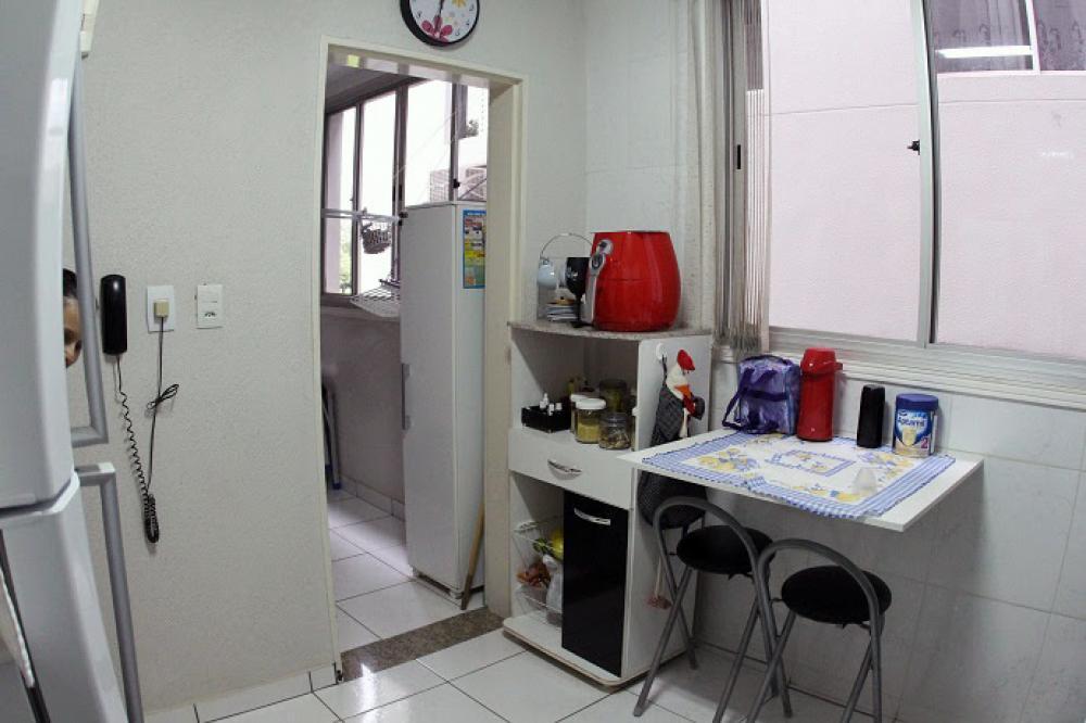 Comprar Apartamento / Padrão em SAO JOSE DO RIO PRETO apenas R$ 300.000,00 - Foto 16
