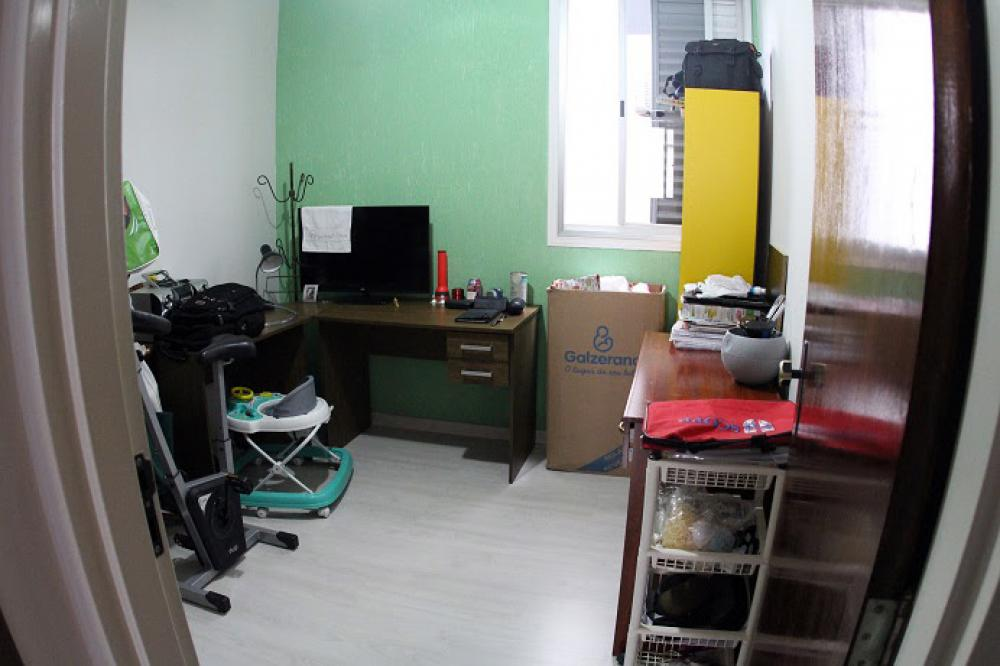 Comprar Apartamento / Padrão em SAO JOSE DO RIO PRETO apenas R$ 300.000,00 - Foto 21