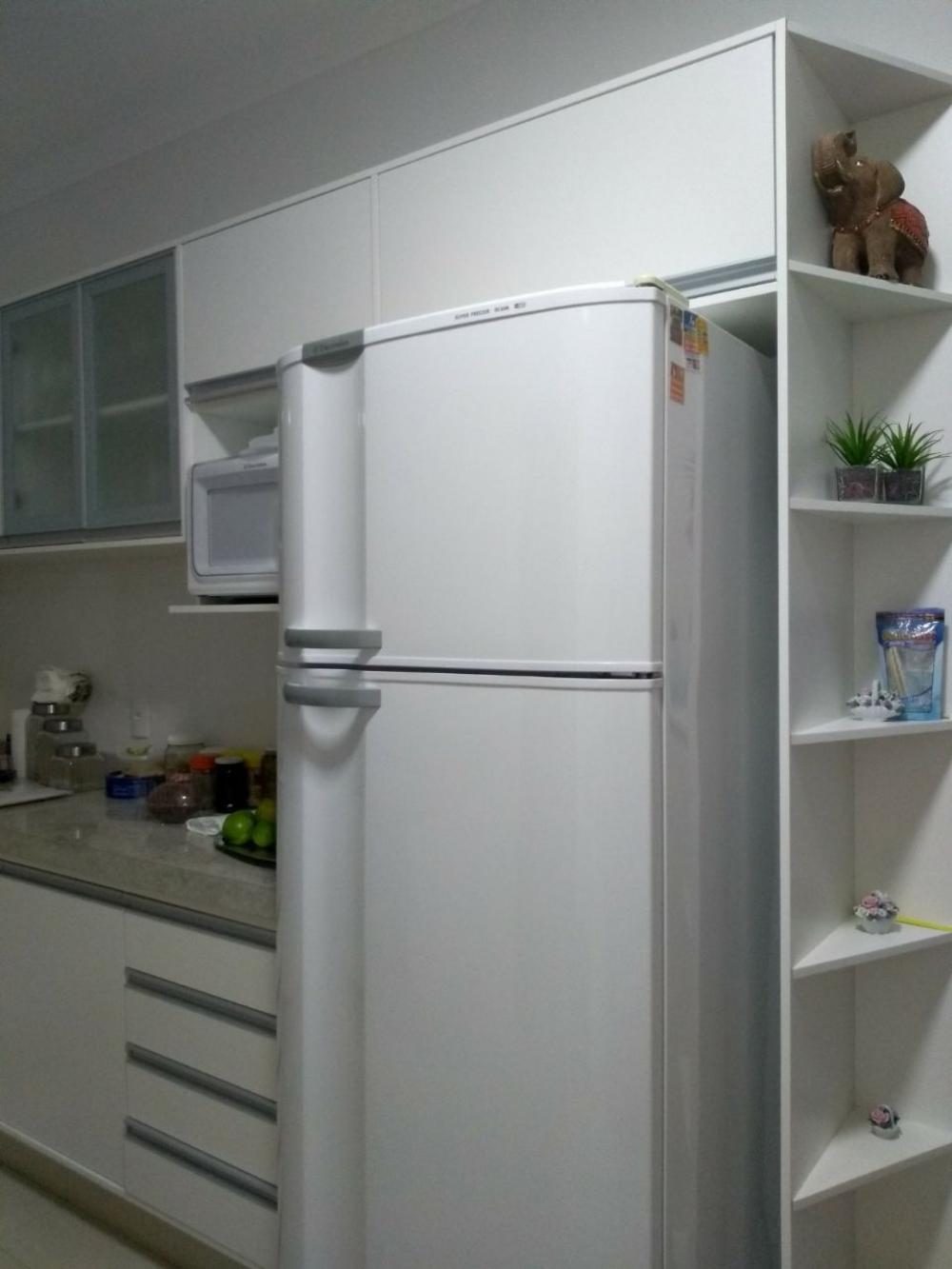 Comprar Casa / Condomínio em São José do Rio Preto R$ 990.000,00 - Foto 7