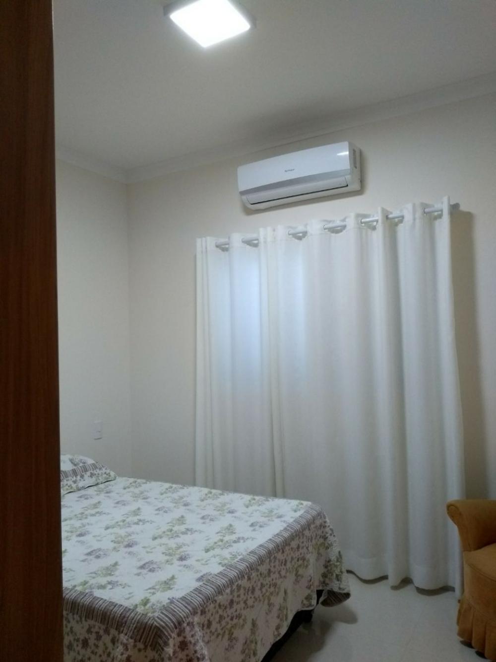 Comprar Casa / Condomínio em São José do Rio Preto R$ 990.000,00 - Foto 8