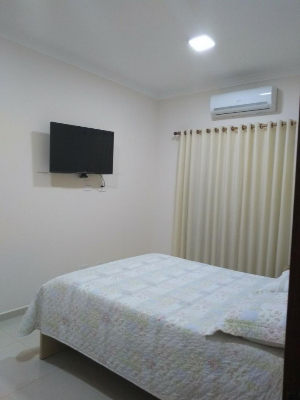 Comprar Casa / Condomínio em São José do Rio Preto R$ 990.000,00 - Foto 11