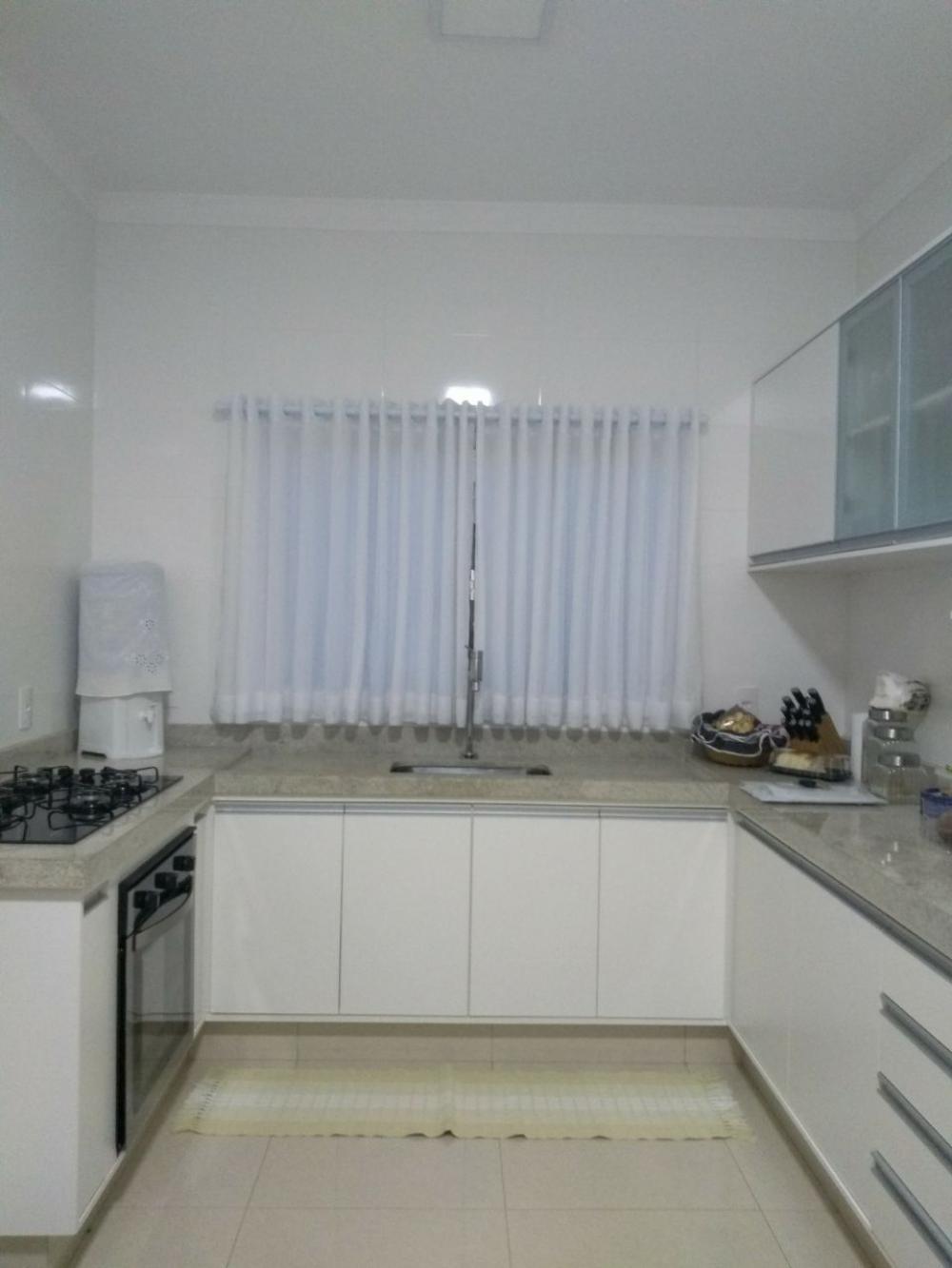 Comprar Casa / Condomínio em São José do Rio Preto R$ 990.000,00 - Foto 26
