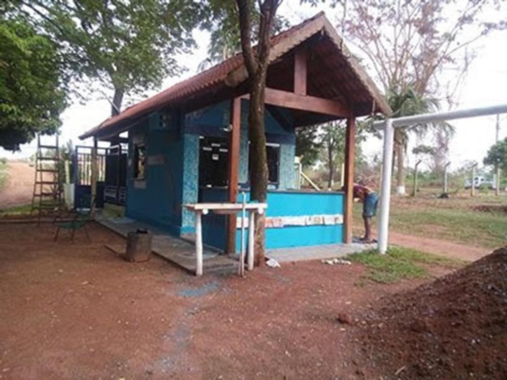 Comprar Terreno / Área em Aparecida do Taboado apenas R$ 5.000.000,00 - Foto 1