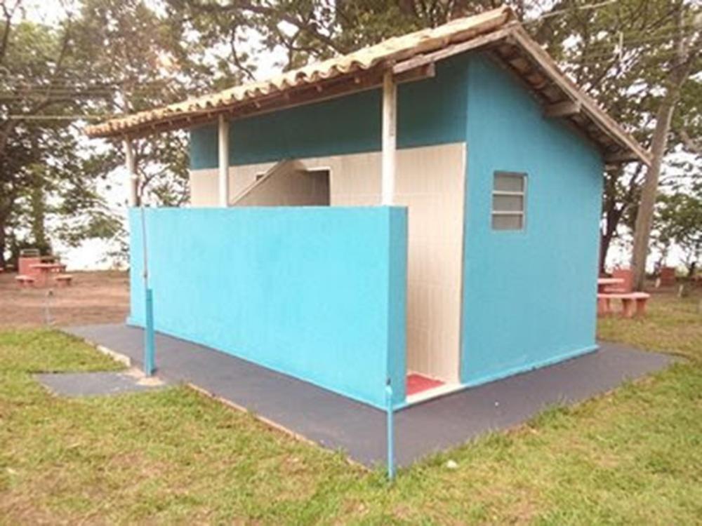 Comprar Terreno / Área em Aparecida do Taboado apenas R$ 5.000.000,00 - Foto 2